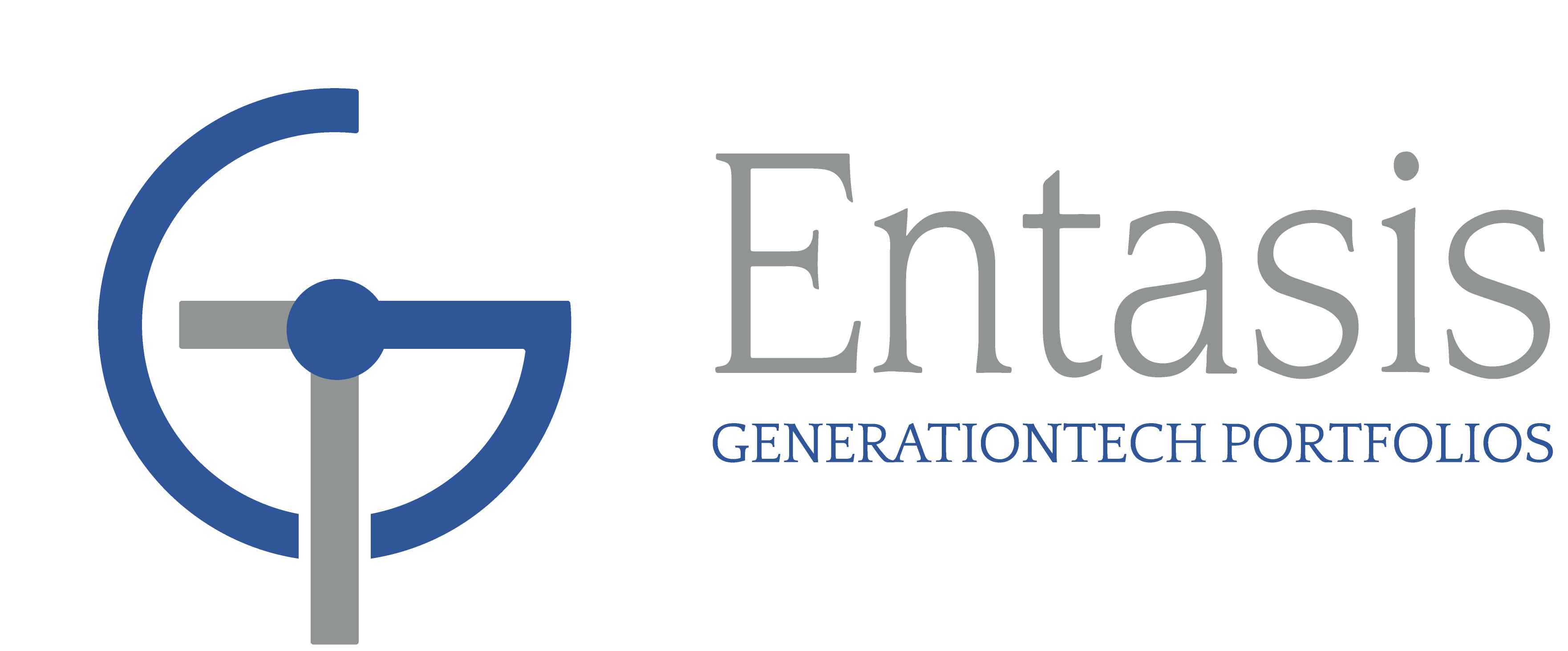 Entasis GenerationTech Logo