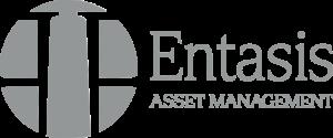 Entasis Logo